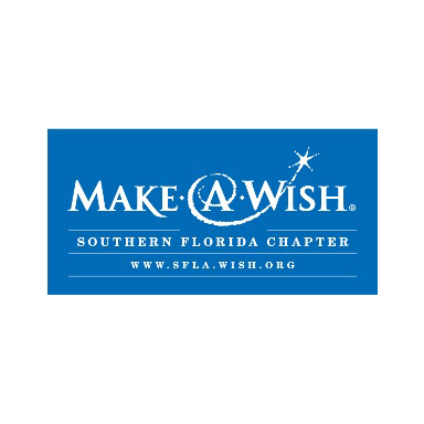 Make-A-Wish Foundation of South Florida