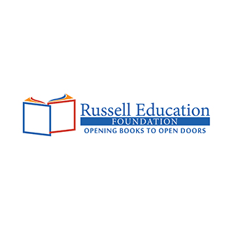 Twan Russell's (Miami Dolphins) Russell Life Skills & Reading Foundation