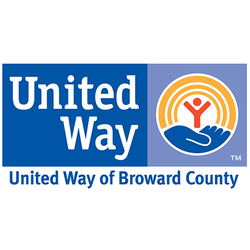 Women United of United Way of Broward County