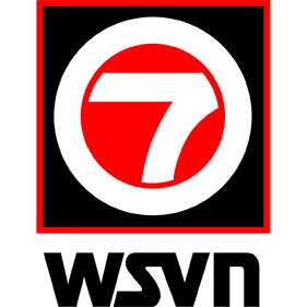 Channel 7 News Miami/Fort Lauderdale