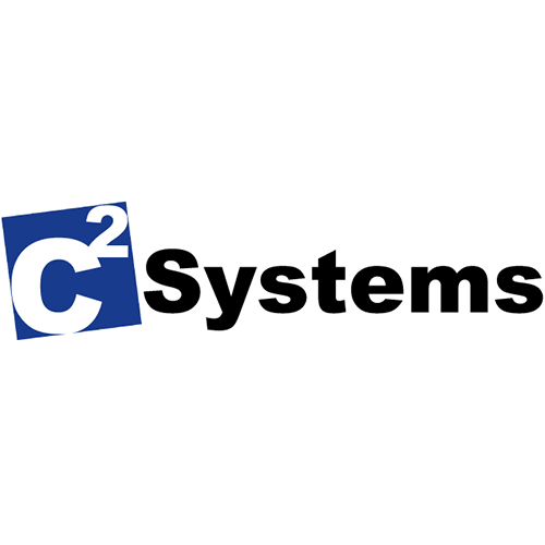 C Squared Systems