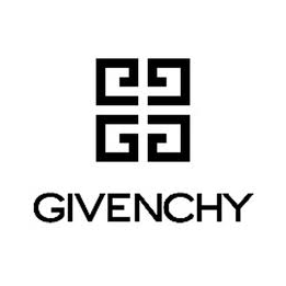 Parfums Givenchy