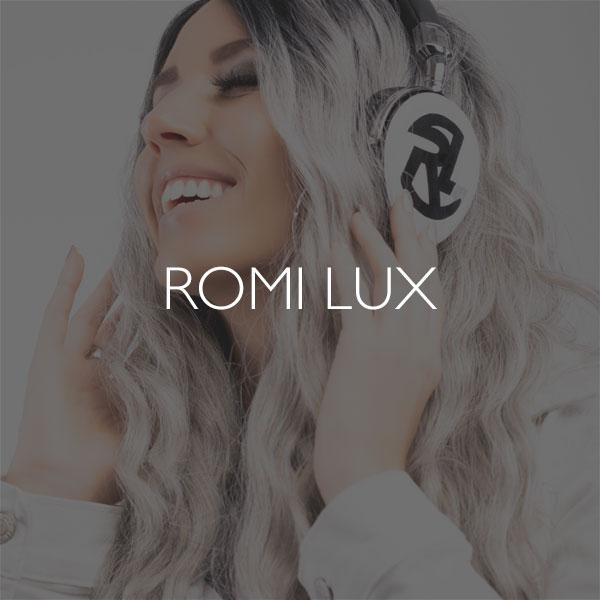 Romi Lux