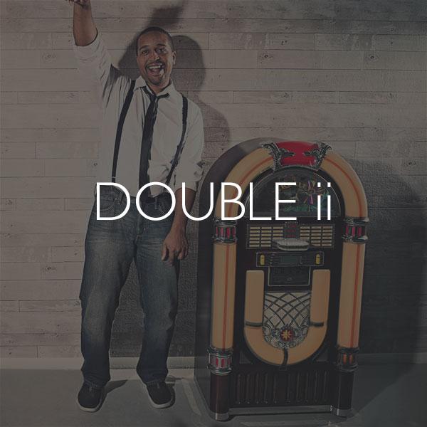 Double ii