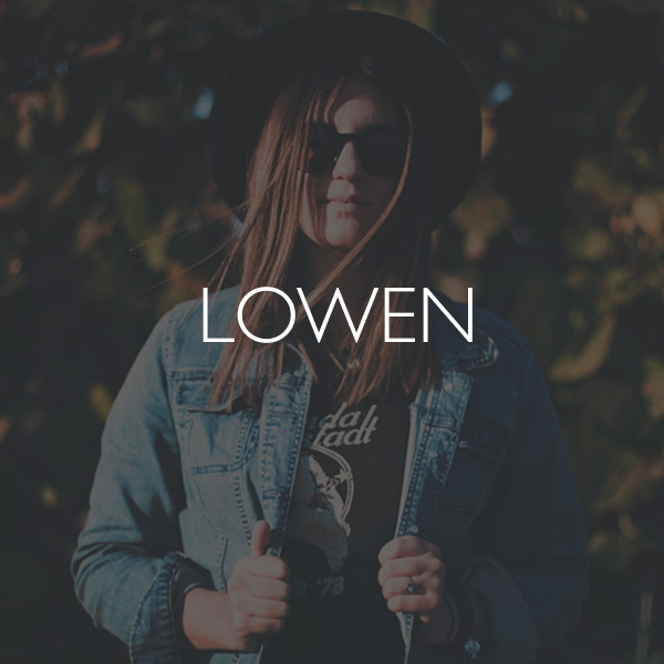 Lowen