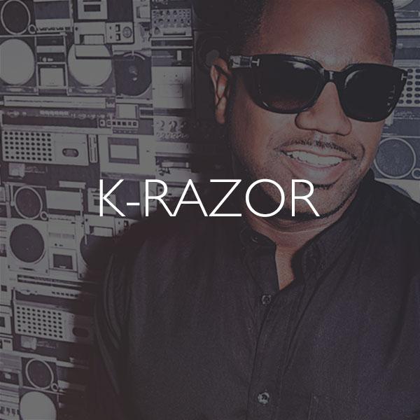 K-Razor
