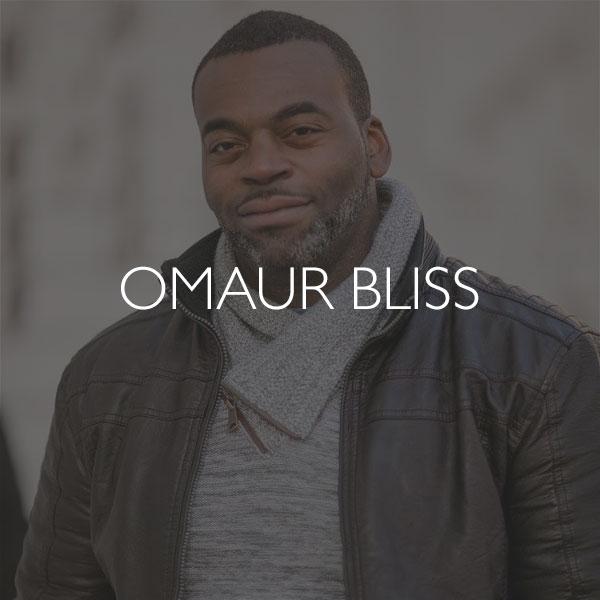 Omaur Bliss